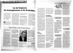 DEFIS_avril91_la_loi_impose_la_transparence_a_la_franchise_150
