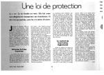 GAP_mars90_une_loi_de_protection_150
