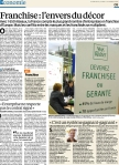 le Parisien 2013-11-11