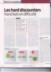 lineaire_nov13_les_hard_discounters_franchises_en_difficulte