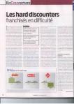 lineaire_nov13_les_hard_discounters_franchises_en_difficulte